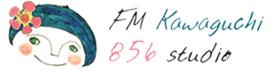 FM Kawaguchi 856 studio